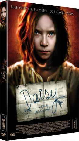 photo 11/11 - Daisy