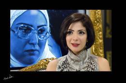 Femmes du Caire photo 2 sur 8