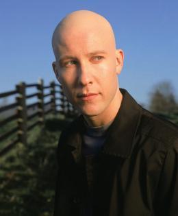 Michael Rosenbaum Smallville photo 6 sur 10