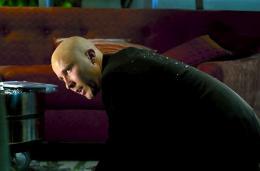 Michael Rosenbaum Smallville photo 7 sur 10
