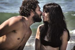 Sabrina Impacciatore Encore un baiser photo 3 sur 5