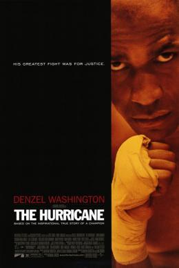 photo 1/3 - Hurricane Carter