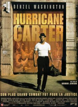 photo 3/3 - Hurricane Carter