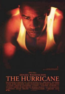 photo 2/3 - Hurricane Carter