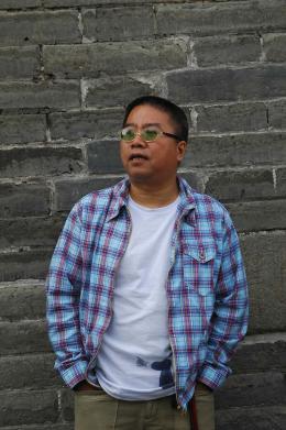 Chendu, Wo Ai Ni Fuit Chan photo 10 sur 19