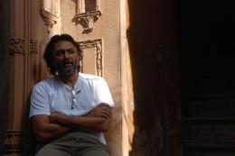 Rakeysh Omprakash Mehra Delhi-6 photo 3 sur 3