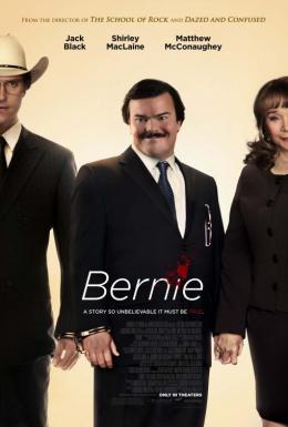 Bernie photo 1 sur 1