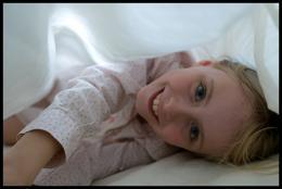 Elle s'appelait Sarah Mélusine Mayance photo 10 sur 12