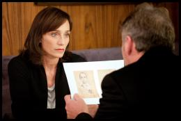 photo 11/12 - Kristin Scott Thomas - Elle s'appelait Sarah - © UGC