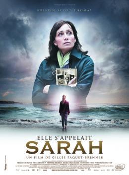 photo 12/12 - Elle s'appelait Sarah - © UGC