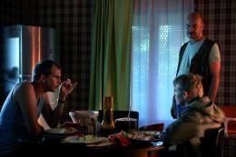Les Joies de la famille Gustaf Skarsgard, Torkel Petersson et Tom Ljungman photo 4 sur 10