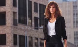 photo 1/79 - Jessica Alba - Machete - © Sony Pictures