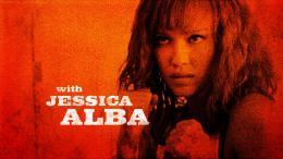 Machete Jessica Alba photo 5 sur 79