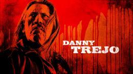 Machete Danny Trejo photo 4 sur 79