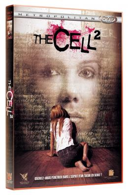 The Cell 2 photo 1 sur 6