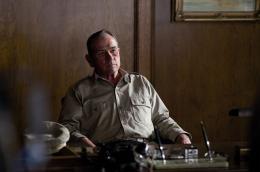 photo 5/36 - Tommy Lee Jones - Crimes de Guerre