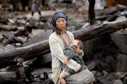 Crimes de Guerre photo 2 sur 36