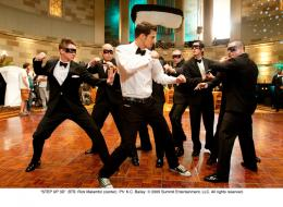 Rick Malambri Sexy Dance 3 - The Battle photo 1 sur 6