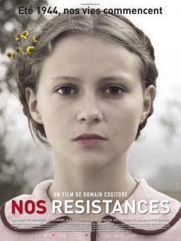 photo 7/7 - Nos Résistances - © Shellac