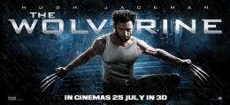 photo 53/55 - Wolverine : Le combat de l'Immortel - © 20th Century Fox