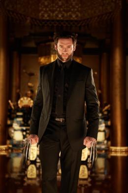 photo 17/55 - Hugh Jackman - Wolverine : Le combat de l'Immortel - © 20th Century Fox