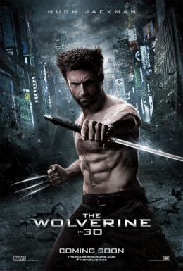 photo 38/55 - Wolverine : Le combat de l'Immortel - © 20th Century Fox