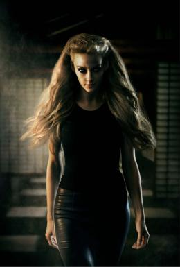 photo 46/55 - Svetlana Khodchenkova - Wolverine : Le combat de l'Immortel - © 20th Century Fox