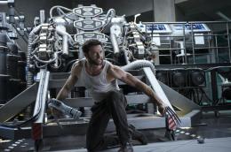 photo 27/55 - Hugh Jackman - Wolverine : Le combat de l'Immortel - © 20th Century Fox