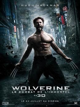 photo 40/55 - Wolverine : Le combat de l'Immortel - © 20th Century Fox