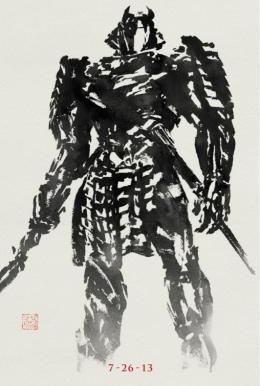 photo 39/55 - Wolverine : Le combat de l'Immortel - © 20th Century Fox