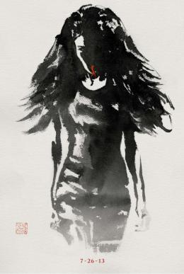 photo 42/55 - Wolverine : Le combat de l'Immortel - © 20th Century Fox