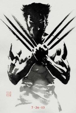 photo 32/55 - Wolverine : Le combat de l'Immortel - © 20th Century Fox