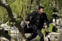 photo 12/55 - Hugh Jackman - Wolverine : Le combat de l'Immortel - © 20th Century Fox