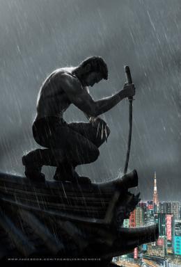 photo 33/55 - Wolverine : Le combat de l'Immortel - © 20th Century Fox