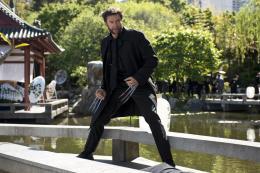 photo 19/55 - Hugh Jackman - Wolverine : Le combat de l'Immortel - © 20th Century Fox