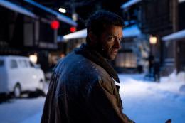photo 21/55 - Hugh Jackman - Wolverine : Le combat de l'Immortel - © 20th Century Fox