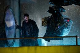 photo 20/55 - Hugh Jackman - Wolverine : Le combat de l'Immortel - © 20th Century Fox