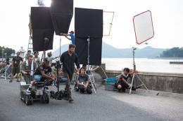 photo 18/55 - Hugh Jackman - Wolverine : Le combat de l'Immortel - © 20th Century Fox