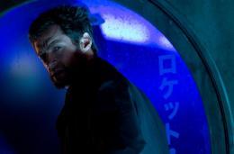 photo 22/55 - Hugh Jackman - Wolverine : Le combat de l'Immortel - © 20th Century Fox