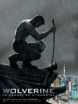 photo 35/55 - Wolverine : Le combat de l'Immortel - © 20th Century Fox