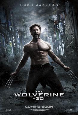 photo 37/55 - Wolverine : Le combat de l'Immortel - © 20th Century Fox