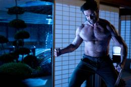 photo 24/55 - Hugh Jackman - Wolverine : Le combat de l'Immortel - © 20th Century Fox