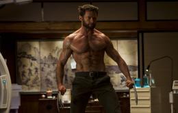 photo 28/55 - Hugh Jackman - Wolverine : Le combat de l'Immortel - © 20th Century Fox