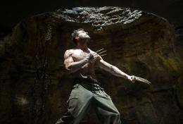 photo 23/55 - Hugh Jackman - Wolverine : Le combat de l'Immortel - © 20th Century Fox