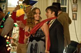 Le fiancé de trop Rebecca Mader, Michael Angarano photo 2 sur 22