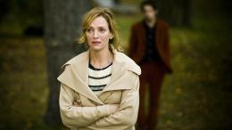 photo 15/22 - Uma Thurman - Le fianc� de trop - © Metropolitan Film Export