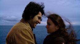 Honeymoons Josef Shiroka, Mirela Naska photo 10 sur 12