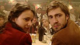 Honeymoons  Jelena Trkulja, Nebojsa Milovanovic photo 2 sur 12