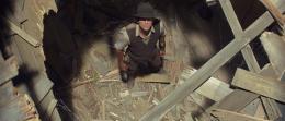 photo 22/83 - Daniel Craig - Cowboys & Envahisseurs - © Paramount