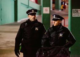 The Town Ben Affleck, Jeremy Renner photo 2 sur 75